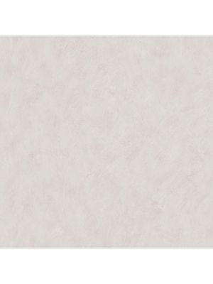 kalktapet-61002
