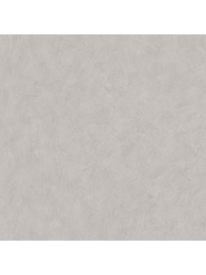 kalktapet-61004