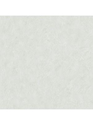 kalktapet-61005