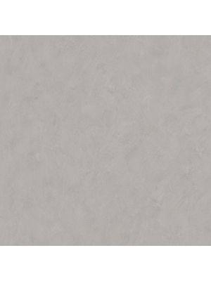 kalktapet-61006