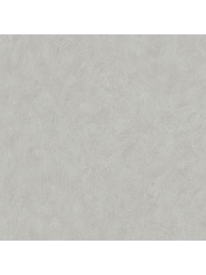 kalktapet-61007