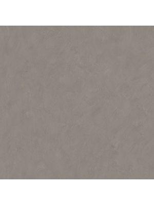 kalktapet-61008