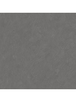 kalktapet-61009