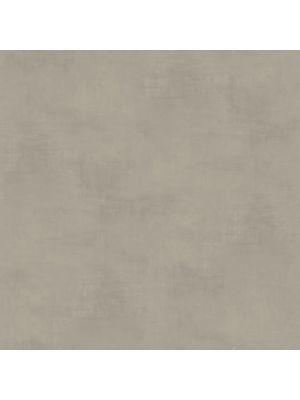 kalktapet-61014