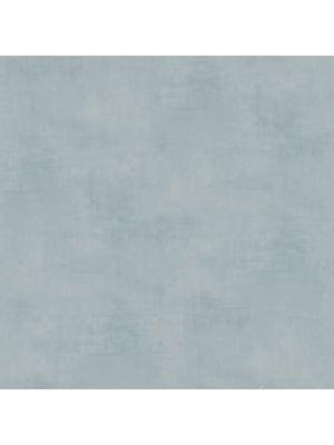 kalktapet-61020