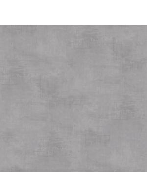 kalktapet-61022