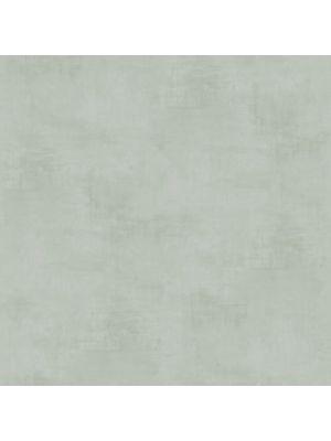 kalktapet-61023