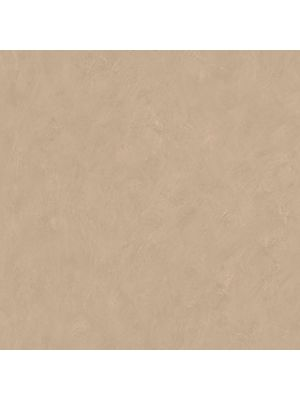 kalktapet-61024