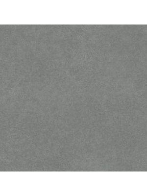 våtromsbelegg-niagara-salzburg-691