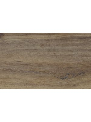Aspecta Elemental Isocore Gotham Oak Ecru Vinylklikk L.