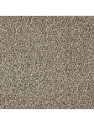 teppeflis beige interiorkupp