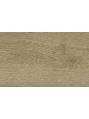 Aspecta Elemental Isocore Flames Oak Beppu Vinylklikk