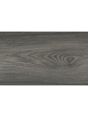 Aspecta Elemental Isocore Flamed Oak Taal Vinylklikk L.