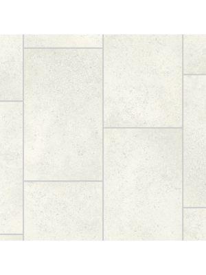 våtromsbelegg-niagara-galleri-904