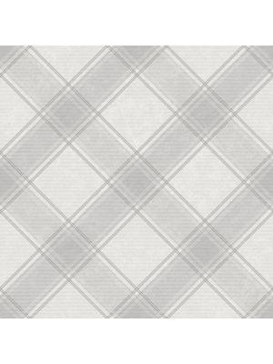 Fibertapet Kaleidoscope Ainsley Grey 90640 ST.
