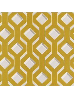 Designers Guild Chareau Chartreuse PDG1053/04