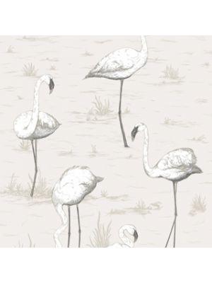 tapet-flamingoer-cole-&-son-interiorkupp