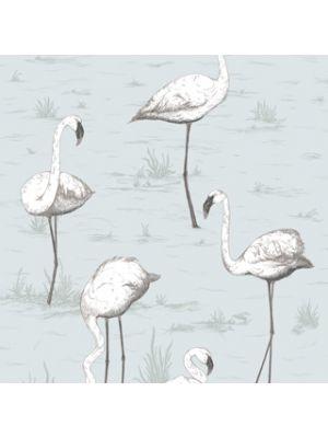 95/8047-flamingos-tapet-interiorkupp