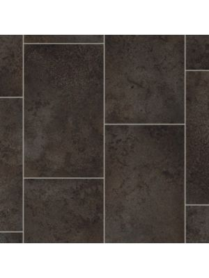 våtromsbelegg-niagara-galleri-999