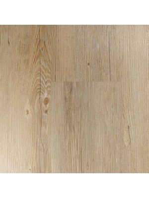 Wicanders Wood Resist+ Alaska Oak 184057