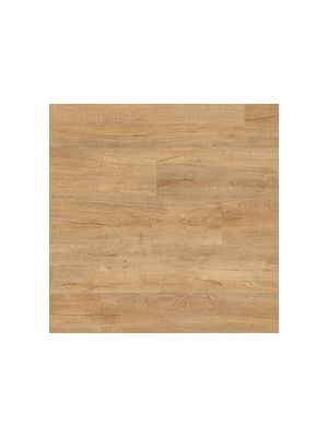 Top Silence 0009 Arda Golden Gerflor