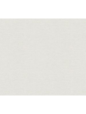 Vinyltapet Ethnic Origin 30688-9