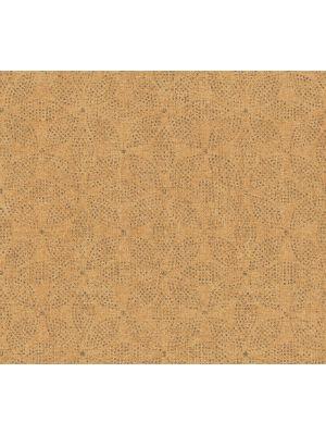 Vinyltapet Ethnic Origin 37176-1 LS