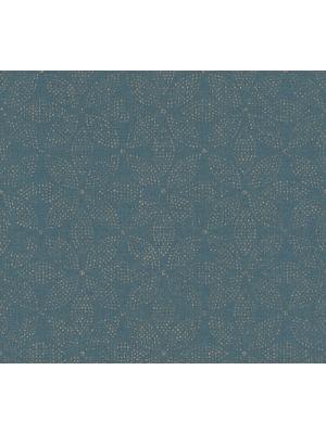 Vinyltapet Ethnic Origin 37176-2 LS