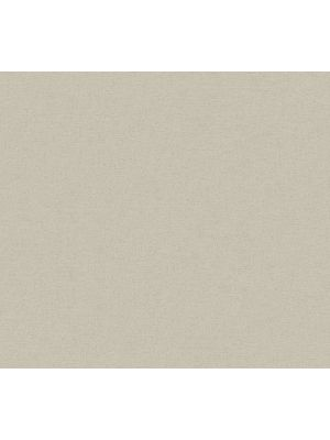 Vinyltapet Ethnic Origin 37178-2