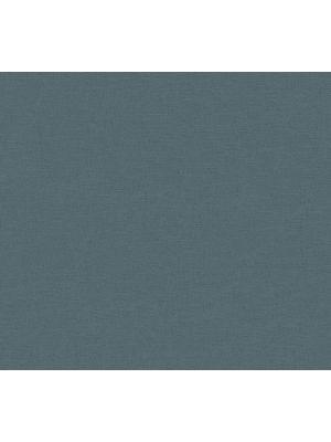 Vinyltapet Ethnic Origin 37178-3