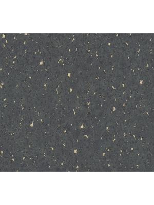 Vinyltapet Noir AS373895 ST.