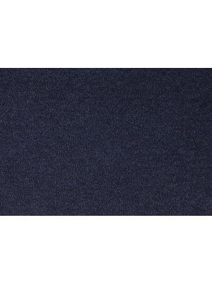 teppe-belladonna-790-smartstrand