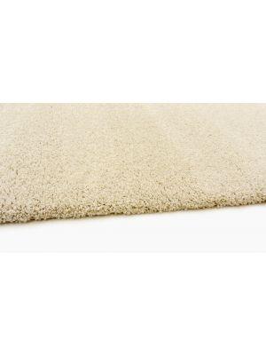 Berber Salongteppe Sand - Finnes i Flere Størrelser