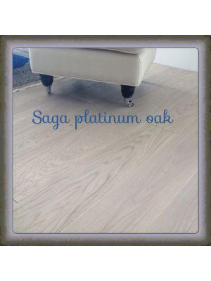 saga exclusive platinum - interiorkupp