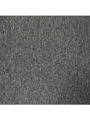 Teppeflis-blågrå-interiorkupp