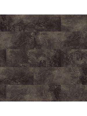 Wicanders Stone Resist+ Black Marble 165374