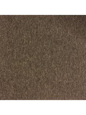 Teppeflis-brun-interiorkupp