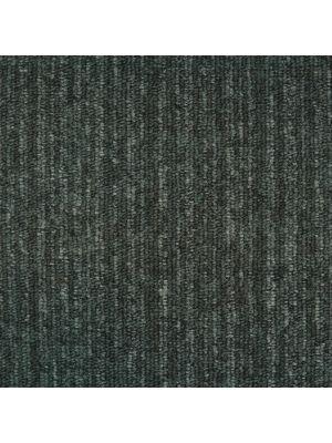 teppeflis kontorkvalitet koksgrå fra interiorkupp