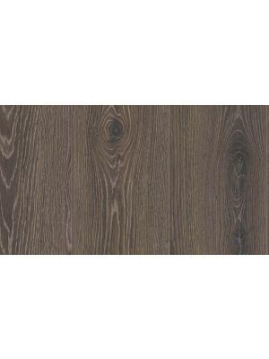 laminat-gerflor-xxl-36533 jackson
