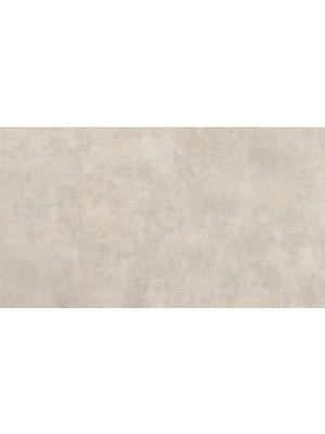 VÅTROMSBELEGG GERBAD 2111 BROADWAY BLANC