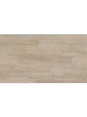 Top Silence 0011 Tavira Clear Gerflor