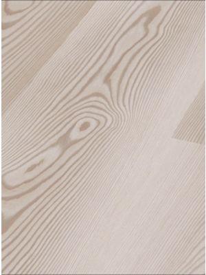Robusto 4735 Milky Pine White