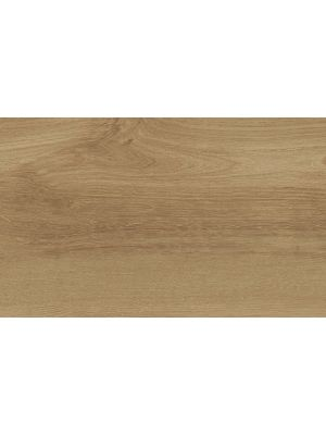 Aspecta Elemental Residential Downing Oak Light Vinylklikk L.
