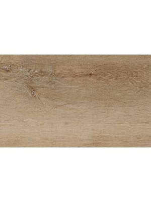 Aspecta Elemental Residential Colonial Oak Mauve Vinylklikk