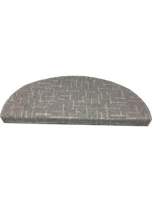 Trappeteppe Urban & Stanford 803 39-Grey