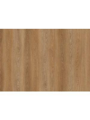 Wicanders Wood Resist+ Eco Manor Oak