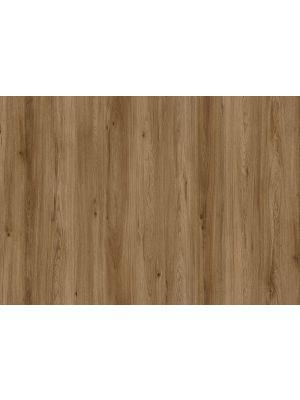 Wicanders Wood Resist+ Eco Mocca Oak