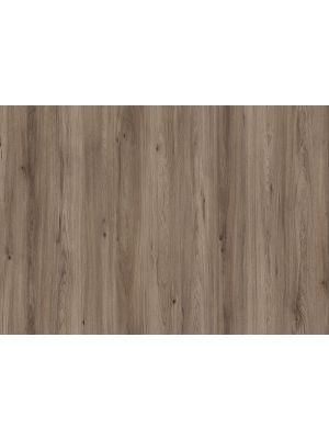 Wicanders Wood Resist+ Eco Quartz Oak