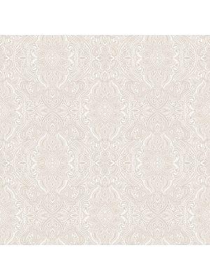 fibertapet-indochic-G67375