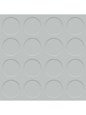 Gummiflis Artigo BS Classic G820 Pearl 2
